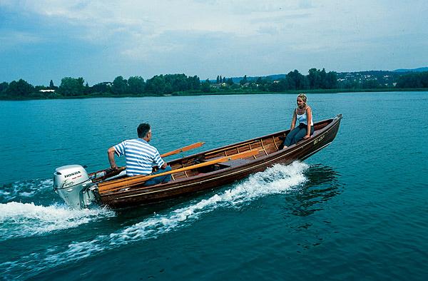 магазин лодок на дмитровской