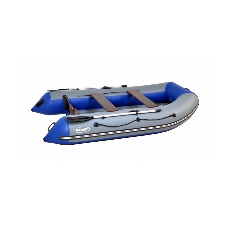 лодки пвх с надувным дном гелиос 26 ндлттр купить в интернет магазине