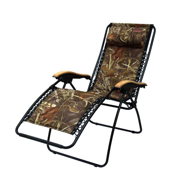 складной стул для рыбалки в краснодаре